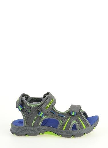 Spor Ayakkabı-Merrell
